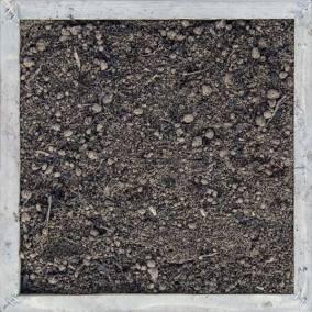 50 50 Mix Topsoil Garden Gro Compost Northern Va Landscape Supplies
